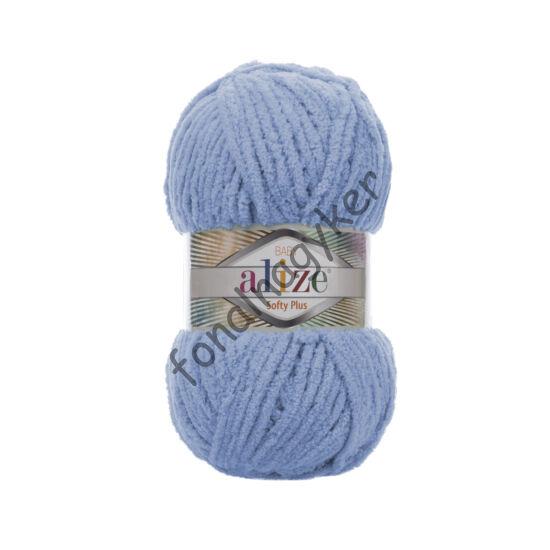 Softy Plus 112