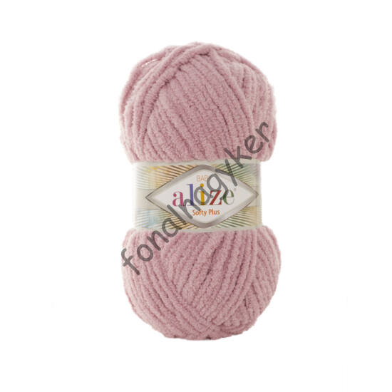 Softy Plus 295