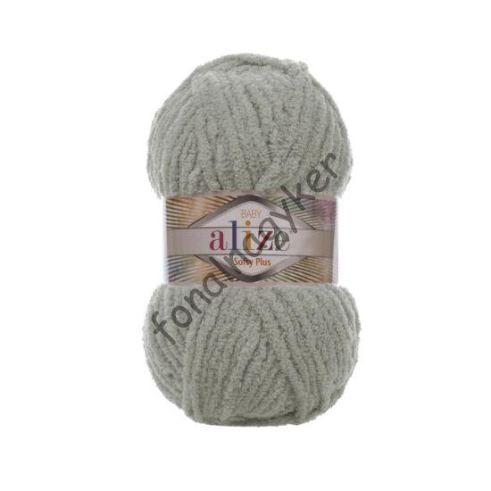 Softy Plus 296