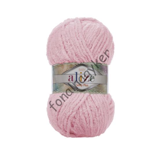 Softy Plus 31