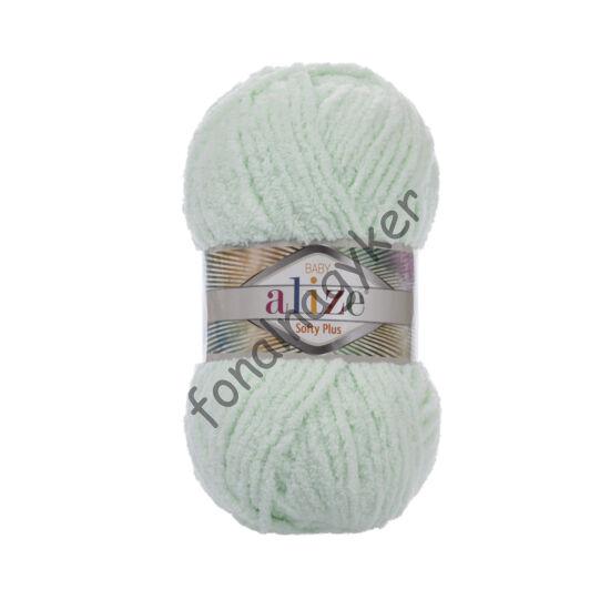 Softy Plus 464