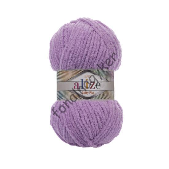 Softy Plus 47