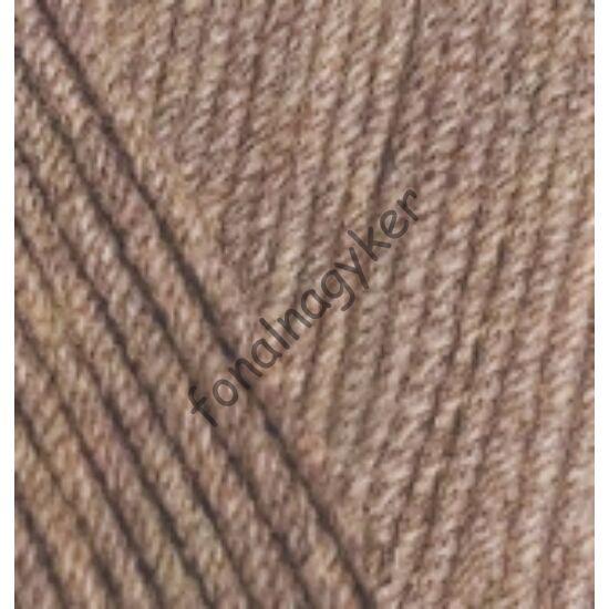 Cotton Gold 688