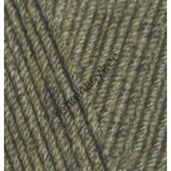 Cotton Gold 270