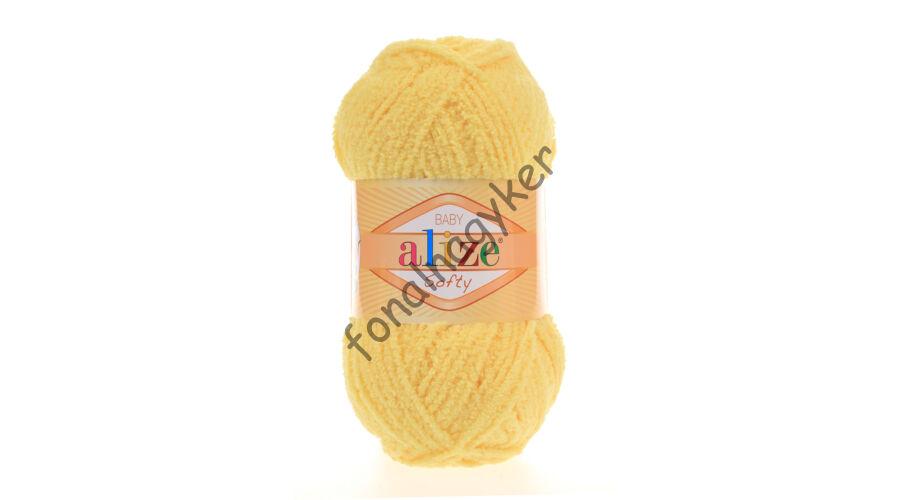 1d21065b45 Softy 187 - SOFTY - Fonalnagyker.hu honlapunk kiskeresedők számára ...