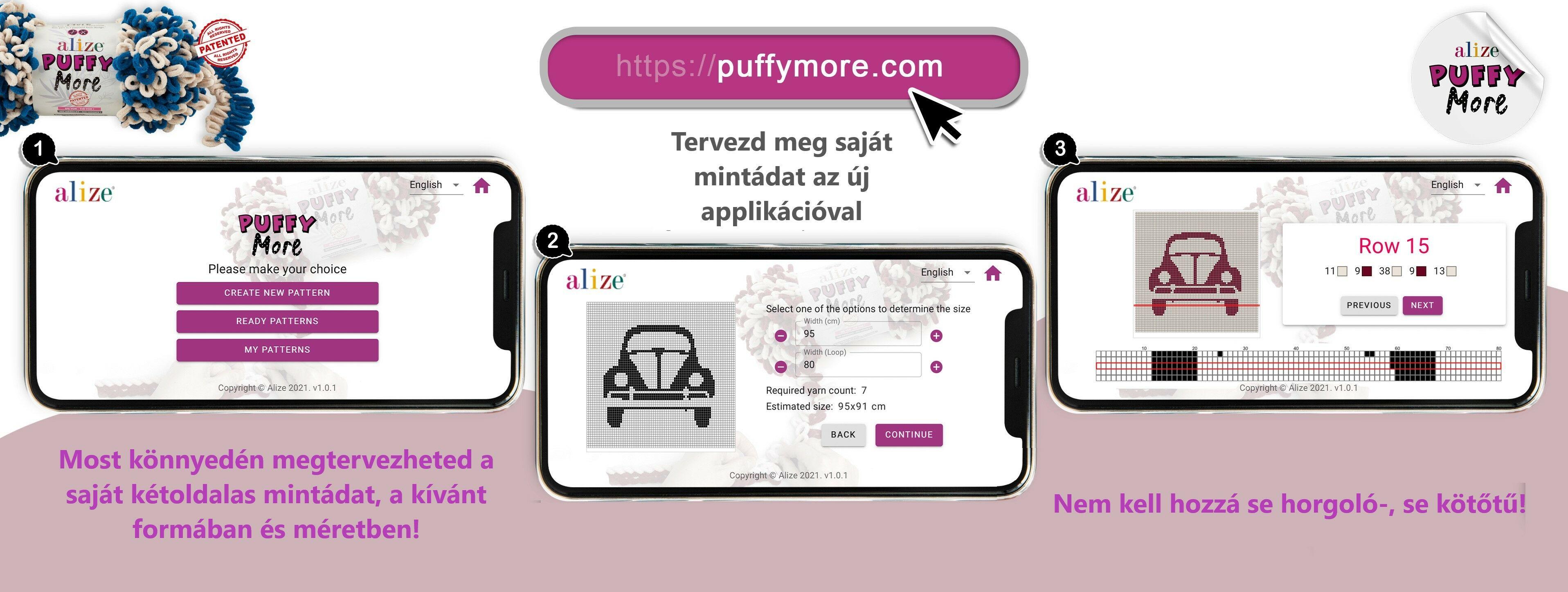 More_applik