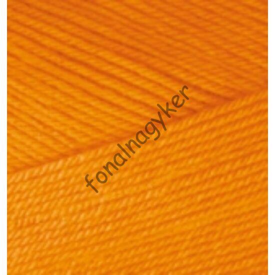 Forever Crochet 83