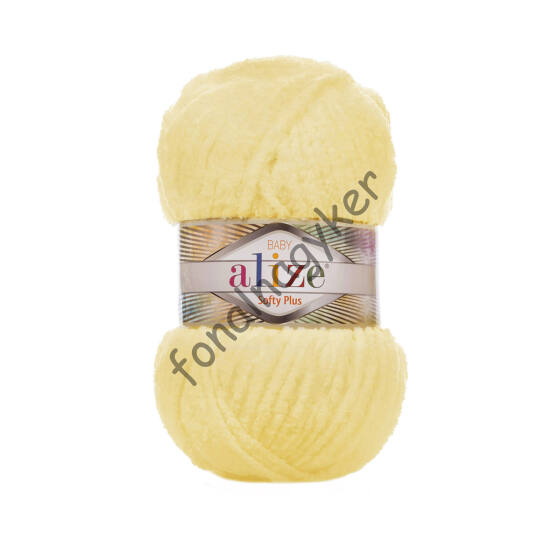 Softy Plus 13
