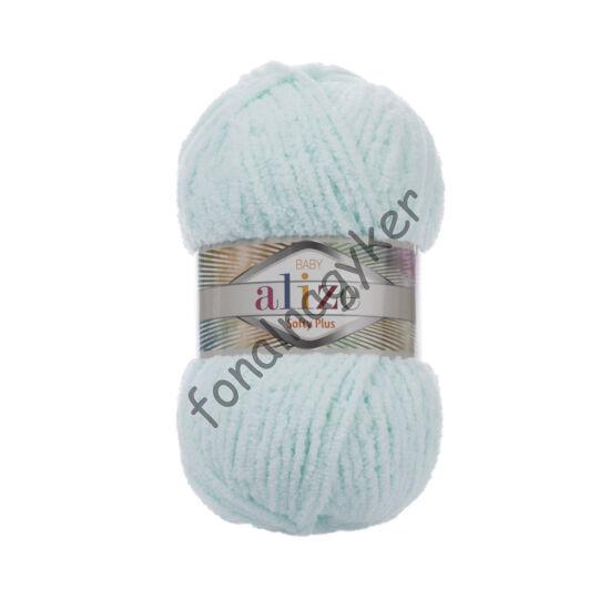 Softy Plus 15