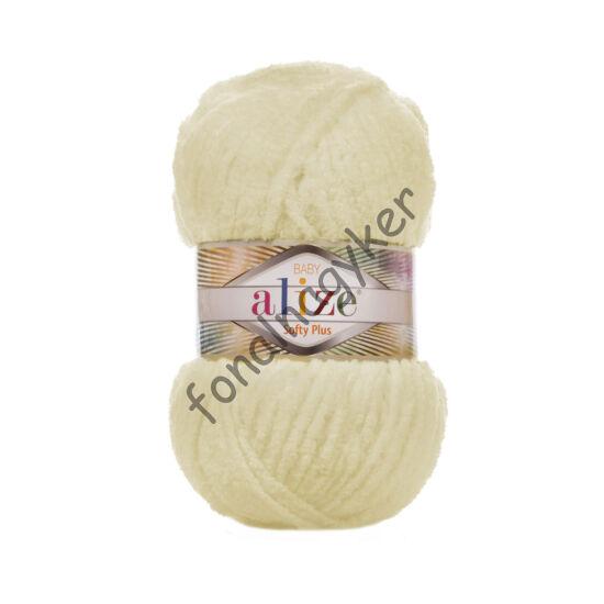 Softy Plus 160