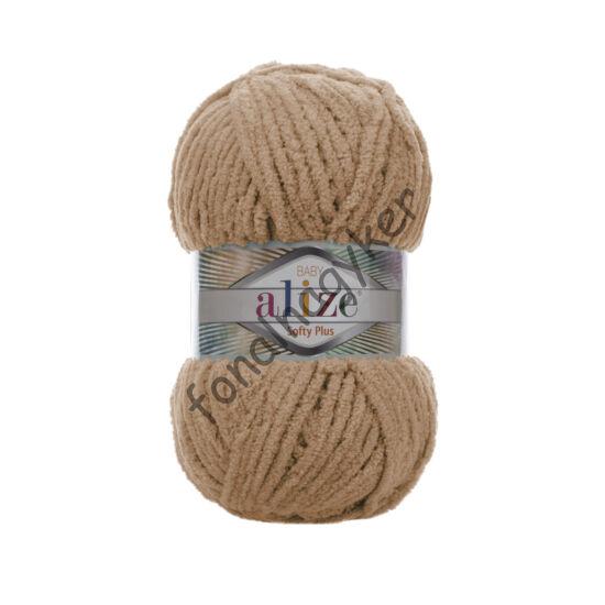 Softy Plus 199
