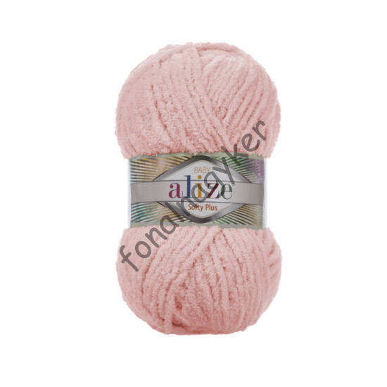 Softy Plus 340
