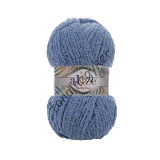 Softy Plus 374